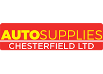 Autosupplies Chesterfield has moved its bulb busin